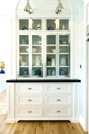 glass wall cabinet kitchen wall cabinets with frosted glass doors door cabinet images unfinished kitchen wall