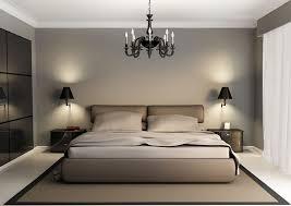 grey master bedroom designs. Modren Grey Modern Grey Bedroom Ideas Decorating For Master Designs I