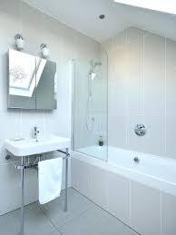 bathroom tub designs. Contemporary Designs Bathroom Tub Ideas Fresh Bath Intended Best With  Small Bathtub   With Bathroom Tub Designs
