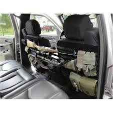 kryptek tactical camo custom seat covers
