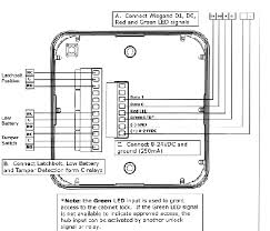 keypad wiring diagram keypad image wiring diagram iei 212i keypad wiring diagram iei home wiring diagrams on keypad wiring diagram