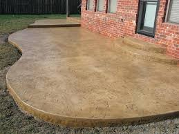 stained concrete patio ideas impressive on stained concrete patio ideas stained concrete patio ideas outdoor design