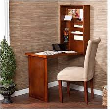 efficient furniture. We All Need Space For Our Study Some Specific Time And If You Don\u0027t Want That Table To Occupy Whole Day Wall Mounting Tables Are Best Efficient Furniture