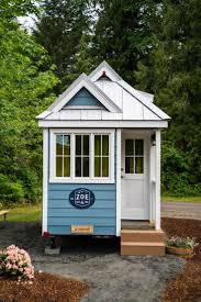 Small Picture 1807 best Tiny houses images on Pinterest Tiny homes Small