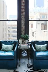 chair fabulous club chairs for living room urban boasts chic blue i love the layout of furniture elegant eksotic small ideas brown leather chair and