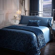 portfolio home amelia super king duvet cover set teal