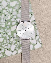 new watch collection for aw15 paul smith new watch collection
