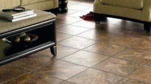 tile flooring costs ceramic tile costs per square foot designs floor installation cost ceramic tile flooring