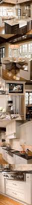 Brown Kitchens Designs 17 Best Ideas About Brown Kitchens On Pinterest Traditional
