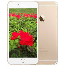 iphone 6 plus gold. picture of apple iphone 6 plus a1524 128gb (gold colour) iphone gold