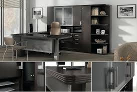 u shaped desk office depot. U Shaped Office Desks Executive Desk 1 Depot . W