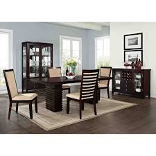value city dining chairs