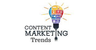 Content Marketing Scope Of Content Marketing In 2018 Esmee
