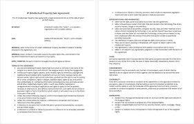 Investor Contract Sample – Universitypress