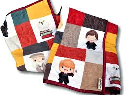 full size of harry potter quilt covers australia harry potter duvet primark harry potter quilt covers