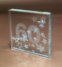 60th birthday gift ideas for mom photo 1