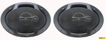 bose 6x9 speakers. alpine spj-691c3 400watts 6x9 speakers bose speakers