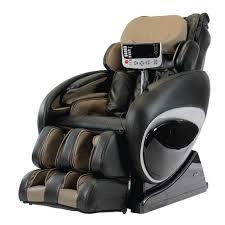 infinity iyashi massage chair. chair massage intake form | best pinterest infinity iyashi