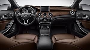 26 jun 2020, 8:40 utc ·. 2016 Mercedes Benz Gla Mercedes Benz Of Princeton