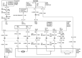 similiar 2005 chevy transfer case diagram keywords wiring diagram for 1999 chevy suburban transfer case wiring diagram