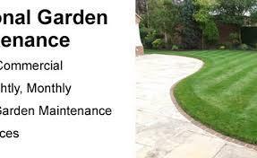 garden maintenance service. Delighful Garden Inside Garden Maintenance Service A