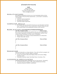 Resume Skills List Fresh Job Skills List For Resume Igniteresumes New What Skills To List On Resume