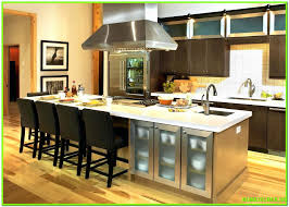 trends in kitchen lighting. Full Size Of Kitchen:latest Kitchen Designs 2016 Houzz Lighting 2017 Trends To In