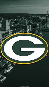 green bay packers mobile city wallpaper