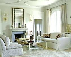 fireplace mantel mirror mirrors over fireplace mantels full image for mirror over fireplace large wall mirror