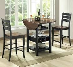 high pub table set chairs wood sets for bar height tall 42 inch