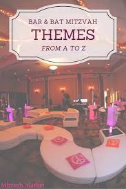 Pink theme cool bar Birthday Looking For The Perfect Theme For Your Barbat Mitzvah Party Check Out Mitzvah Markets List Of Themes From To Z Find The Theme That Works Best For Pinterest Bar Mitzvah Bat Mitzvah Themes From To Bar Mitzvah Planning
