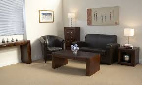 dark living room furniture. Modren Living Dark Wood Furniture Living Room Inside
