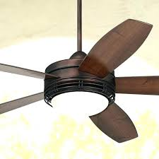 outdoor patio ceiling fans small outdoor patio ceiling fans