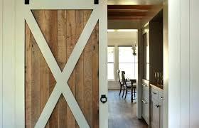 barn style sliding doors barn style doors butlers pantry barn door view full size barn style sliding doors for barn sliding door hardware diy