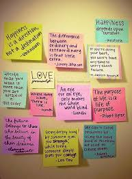 Life And Happiness Quotes Magnificent Mercado's Life Lessons Happiness Quotes