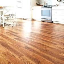 charming allure vinyl flooring here are allure vinyl flooring minimalist vinyl flooring reviews allure vinyl flooring