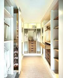 walk in closet design ideas walk in closet design ideas walk in closets designs for small walk in closet design ideas