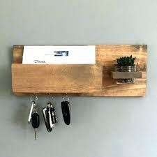 key ring holder wall wooden key holder for wall modern key holder modern mail key holder modern wooden key holder wooden key holder for wall key ring holder