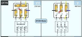 Wiring Diagram For A Light Switch Australia Simple Symbols