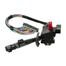similiar gm wiper switch wiring keywords windshield wiper arm turn signal lever switch for chevy gmc truck