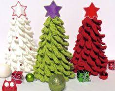 Crochet Christmas Tree Pattern Adorable Crochet Tree Pattern Free Original Pattern Crochet Patterns