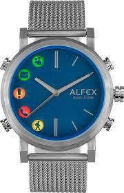 <b>Alfex</b> - купить <b>Alfex</b>-товары по выгодной цене