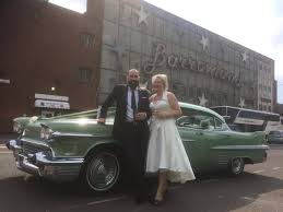 weddings excalibur wedding cars Wedding Cars Dumfries enterkine house weddings buchanan arms american wedding car in glasgow wedding cars dumfries and galloway