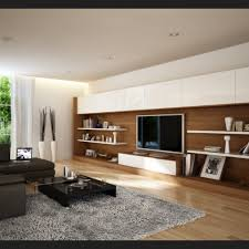 For Living Room Decor In Apartment Apartment Living Room Design Ideas On A Budget