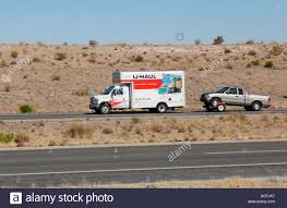 Towing Dolly Stock Photos & Towing Dolly Stock Images - Alamy