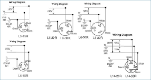 xyg wiring diagram geico windshield policy wire diagrams 73 Nova Engine Wiring Diagram x y g wiring diagram wire center \\u2022 geico windshield policy wiring x y g wire center u2022 rh