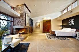 Huge Master Bedrooms Ideas Big O Intended Design