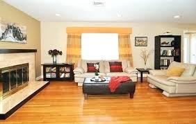 define living room alive recessed lighting layout living room interior define define sunken living room
