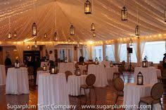 tent lighting ideas. The Chandeliers With Candles And Filament Lighting Set The Ambiance For  This Event. Tent Ideas R