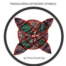 All Rights Reserved Symbol Trianglerism Gallery Of Symbols Ts Trianglerism Online Gallery